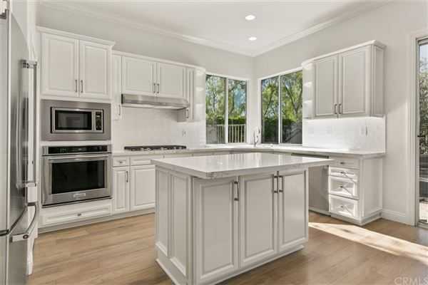 Beautifully updated pool home - centrally located in the Guard Gated Community of Coto de Caza luxury real estate