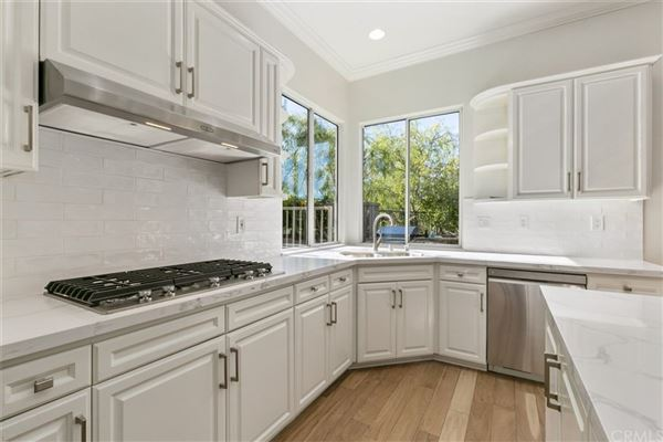 Beautifully updated pool home - centrally located in the Guard Gated Community of Coto de Caza luxury properties