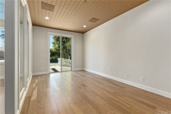 Luxury homes in Beautifully updated pool home - centrally located in the Guard Gated Community of Coto de Caza