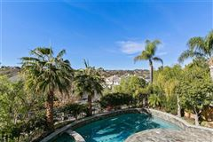 Luxury homes Beautifully updated pool home - centrally located in the Guard Gated Community of Coto de Caza