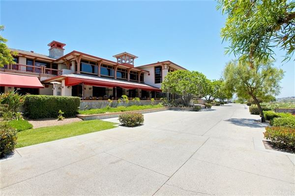 Luxury properties Beautifully updated pool home - centrally located in the Guard Gated Community of Coto de Caza