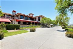 Luxury real estate Beautifully updated pool home - centrally located in the Guard Gated Community of Coto de Caza