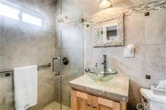 welcome to Old Town Seal Beach luxury homes
