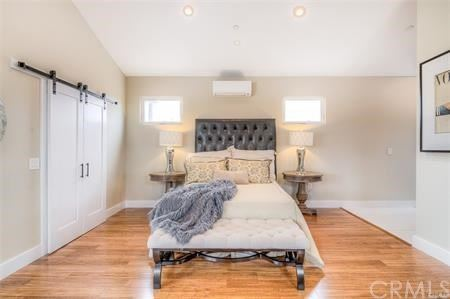welcome to Old Town Seal Beach luxury real estate