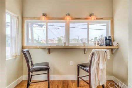 Luxury properties welcome to Old Town Seal Beach