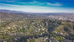 incredible large lot in the heart of los angeles luxury real estate