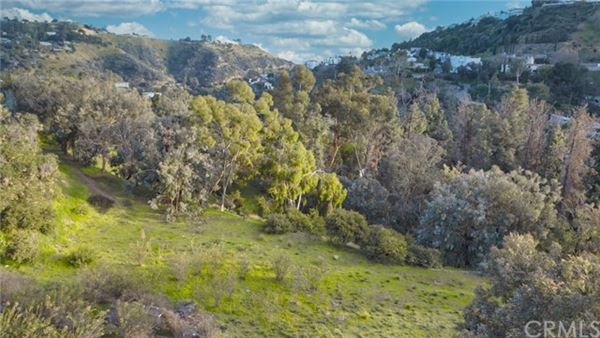 incredible large lot in the heart of los angeles luxury properties