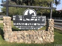 HORSE HEAVEN in the renowned equestrian neighborhood ORANGE PARK ACRES luxury properties