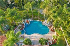 Luxury homes Casa Mesa Del Sol