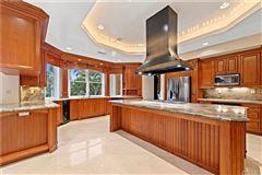 Luxury homes in Casa Mesa Del Sol