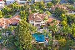 Luxury properties Casa Mesa Del Sol