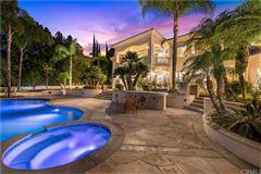 Mansions Casa Mesa Del Sol