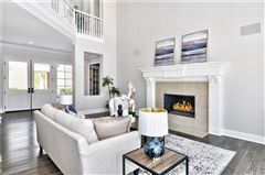 remodeled estate in exclusive Juliana Farms luxury real estate