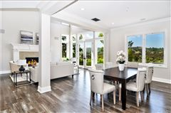 Luxury properties remodeled estate in exclusive Juliana Farms