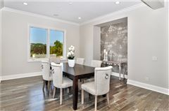 remodeled estate in exclusive Juliana Farms luxury properties
