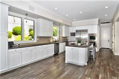 Mansions remodeled estate in exclusive Juliana Farms