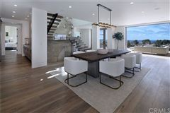 masterpiece in the Corona Highlands luxury properties