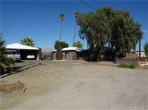 Mansions in  fantastic opportunity in indio