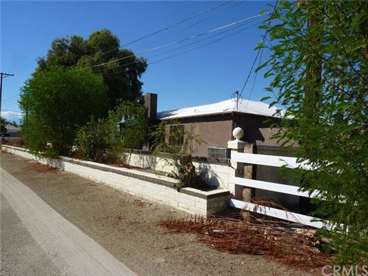 fantastic opportunity in indio luxury real estate