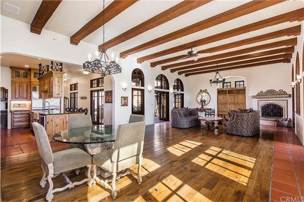 luxurious and versatile vineyard estate luxury real estate