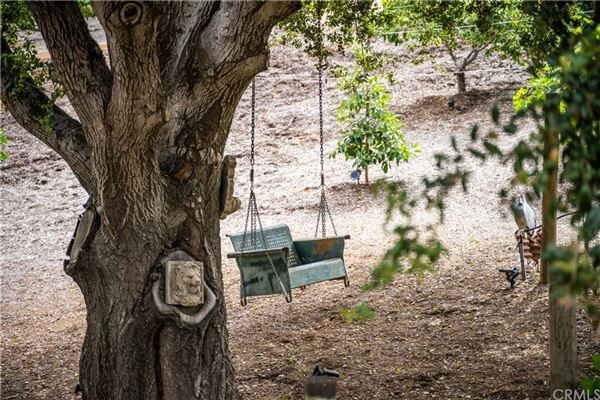 luxurious and versatile vineyard estate luxury homes