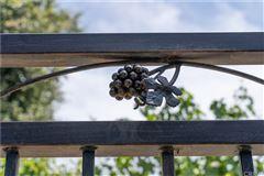 Luxury homes luxurious and versatile vineyard estate