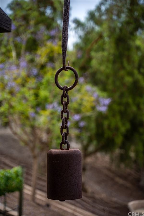 luxurious and versatile vineyard estate luxury properties