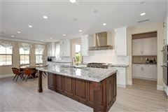 Luxury properties Magnificent Estate in coveted great park