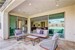Luxury homes Magnificent Estate in coveted great park