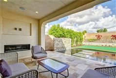 Magnificent Estate in coveted great park luxury homes