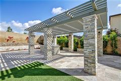 Magnificent Estate in coveted great park luxury real estate