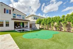 Mansions Magnificent Estate in coveted great park