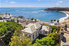 exceptional opulence with panoramic ocean view luxury properties