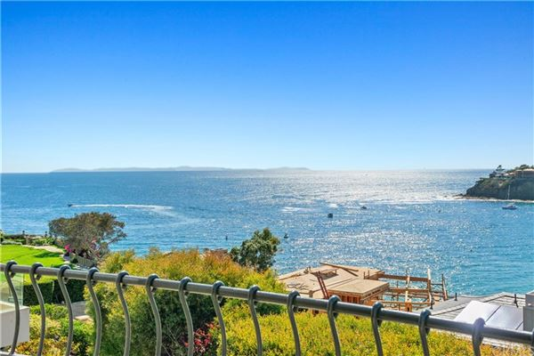 Luxury properties exceptional opulence with panoramic ocean view