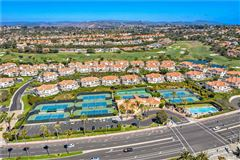 Monarch Beach Resort Living mansions