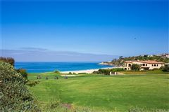 Monarch Beach Resort Living luxury properties
