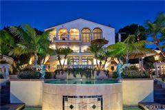 Villa Bella Voce Della Mare luxury real estate