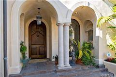 Mansions in Villa Bella Voce Della Mare