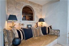 Luxury homes Villa Bella Voce Della Mare