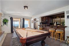 Villa Bella Voce Della Mare luxury homes
