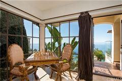 Luxury real estate Villa Bella Voce Della Mare