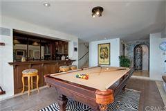 Luxury properties Villa Bella Voce Della Mare