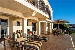Mansions Villa Bella Voce Della Mare