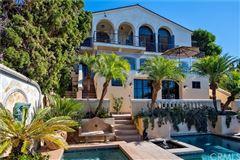 Villa Bella Voce Della Mare mansions