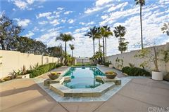 Seal Beach Gold Coast home with amazing views luxury homes