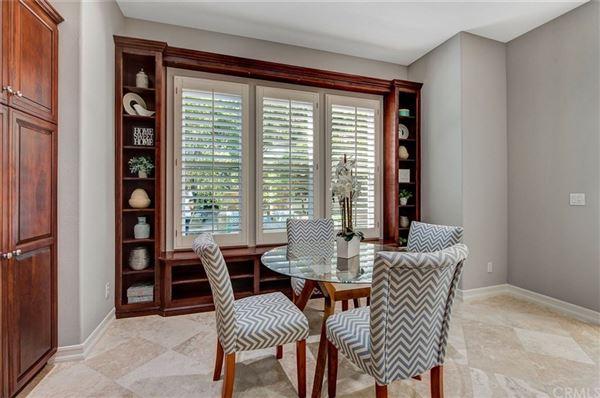 Mansions in prestigious Arbor Crest Estates neighborhood