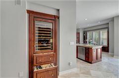 prestigious Arbor Crest Estates neighborhood luxury homes