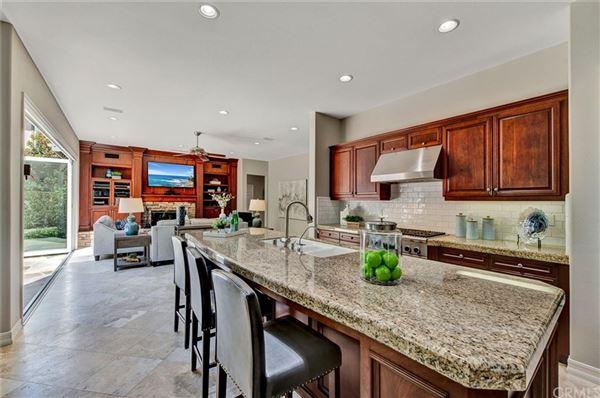 Luxury homes prestigious Arbor Crest Estates neighborhood