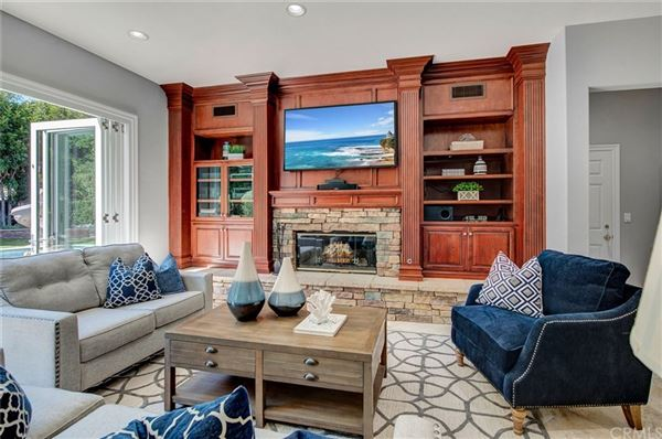 Luxury real estate prestigious Arbor Crest Estates neighborhood