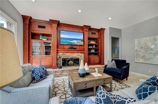 prestigious Arbor Crest Estates neighborhood luxury real estate